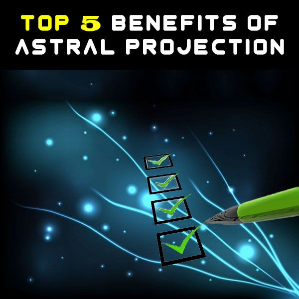 astral project Astral projection (or astral in which a fading actress is able to project her consciousness from her body by means of magic and rescue the inhabitants of.